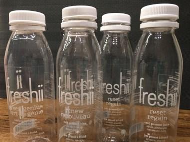 freshii pic1