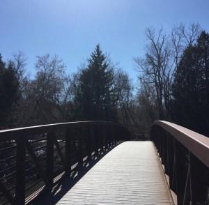 nokaiida trail