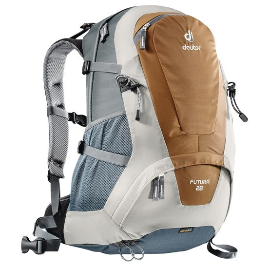 Slightly larger Deuter Futura 28