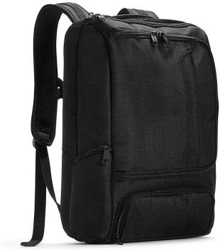 eBags Professional Slim backpack lazy christmas gift