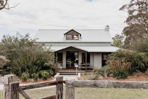 lazy weekend at Worrowing 4 Bedroom House Jervis Bay
