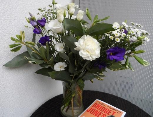Bloom & Wild Flower Delivery