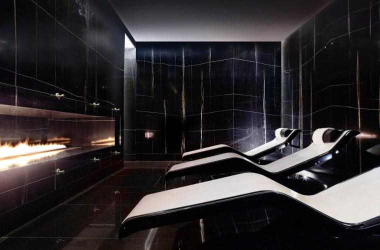 Espa Life Luxury Spa at Corinthia London