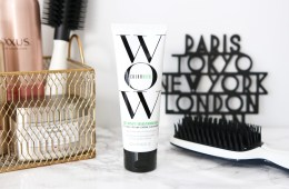 Top 5 Winter Hair Products