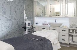 Dermalogica Facial London Review