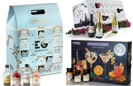 Alcohol-Advent-Calendars-2017-theldndiaries