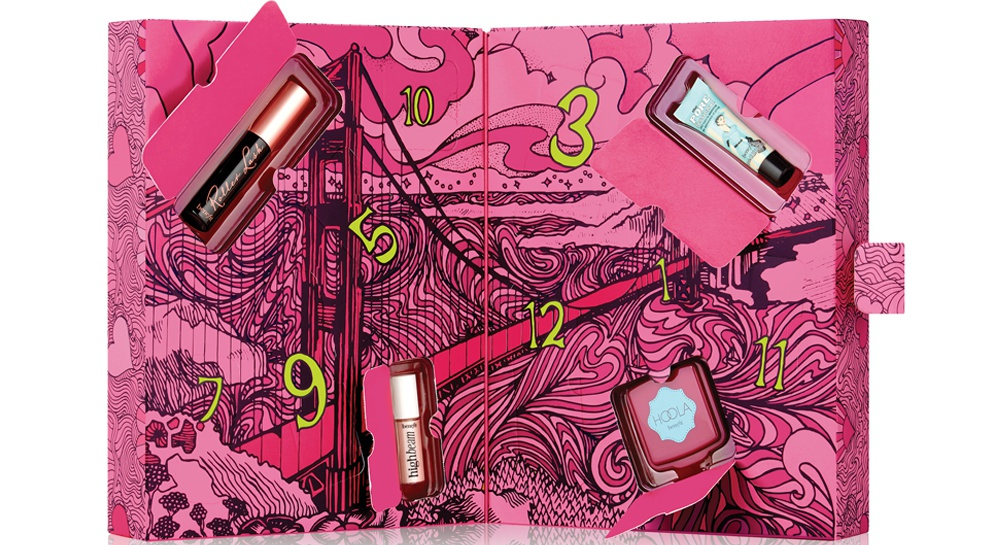 benefit-beauty-advent-calendar-2017