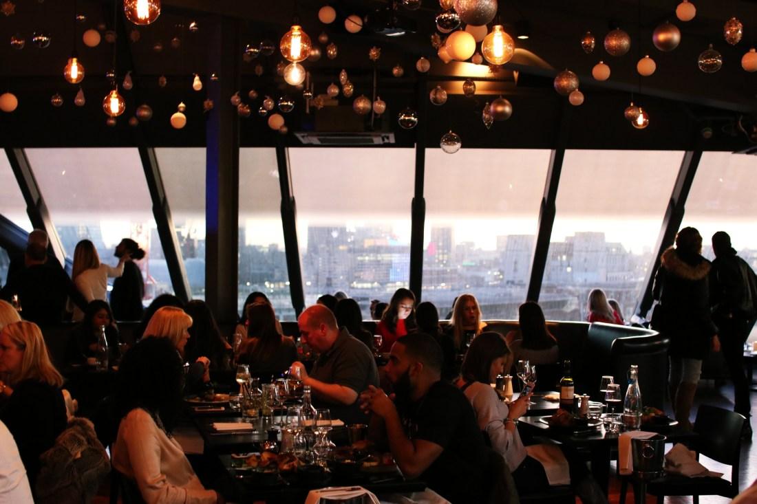 Madison London Lifestyle Blog