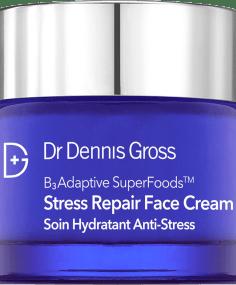 Dr Dennis Gross B3 Adapative Superfoods