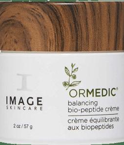 Image Skincare Ormedic Creme