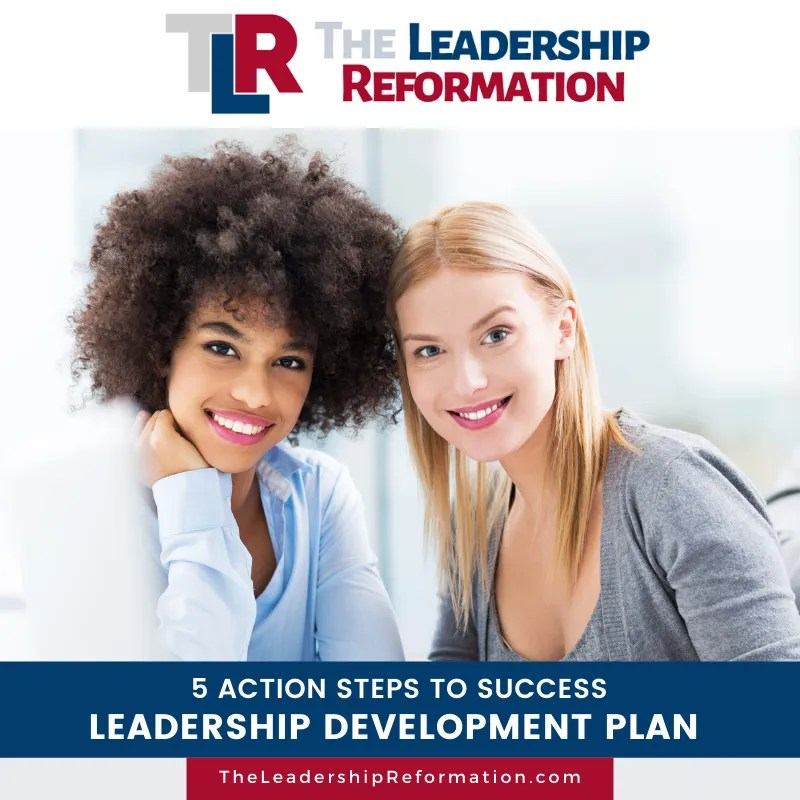 Leadership Development Plan Wkbk Cover SQ(1)