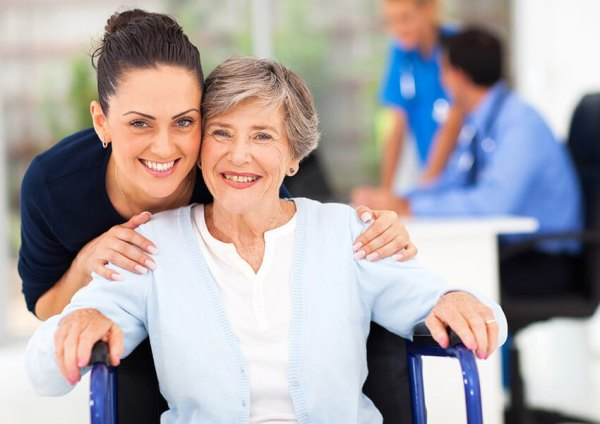 apply-to-be-a-carer-in Uxbridge