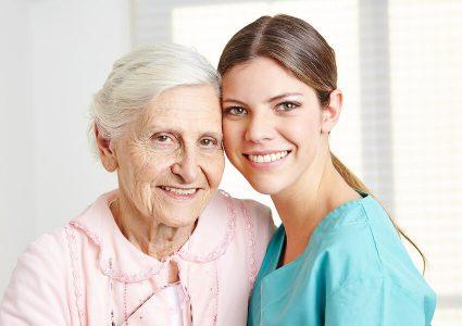 Carer Job Vacancies In Southall