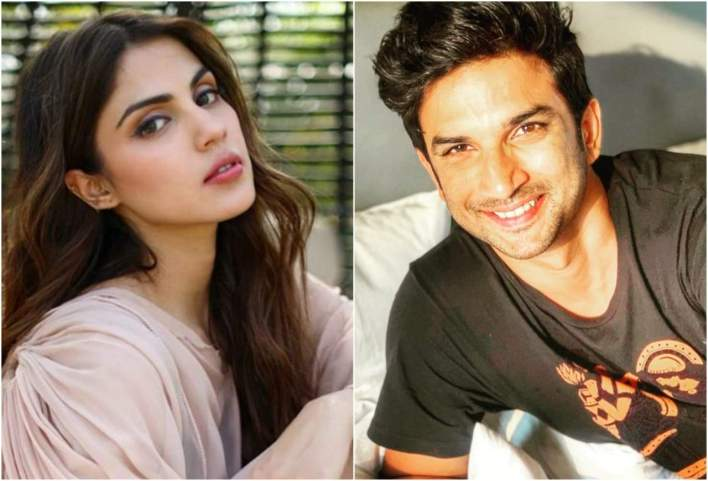 the sushant singh rajput case have sparked some heated controversy in politics - inventiva