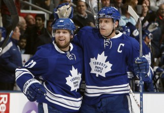Image result for toronto maple leafs alternate jersey