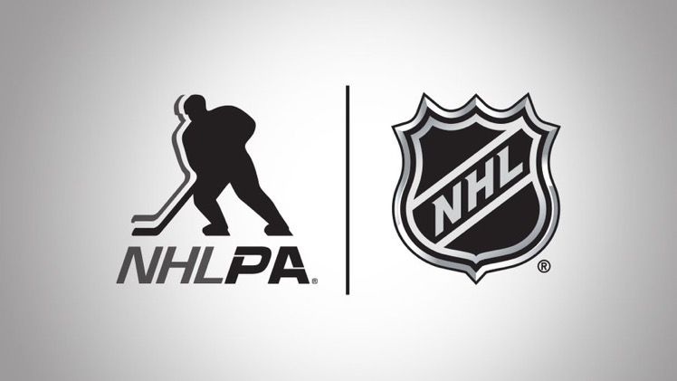 National Hockey League announces initiatives focused on fight against racism