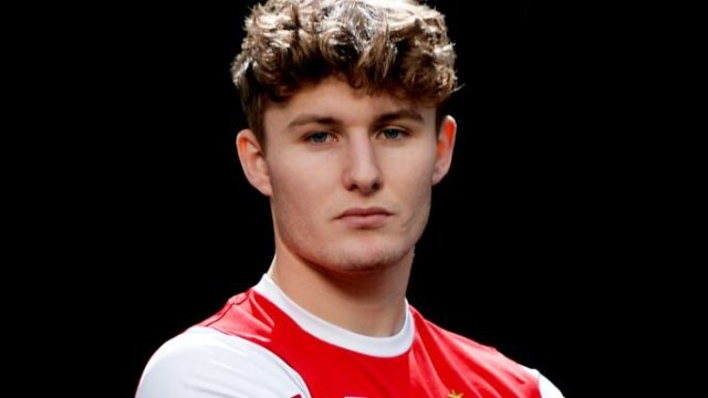 Kieran Sadlier Sligo Rovers