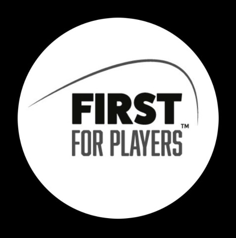 First For Players Football Agency