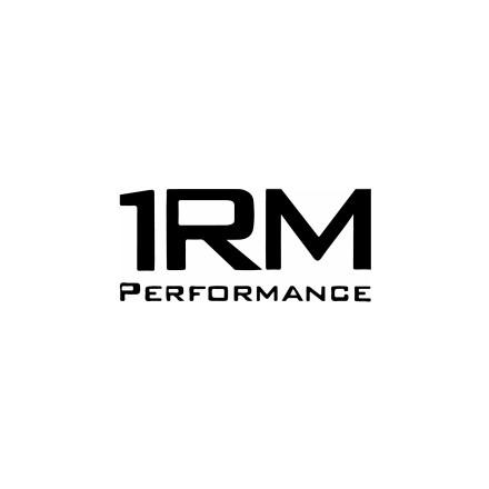 1RM Performance