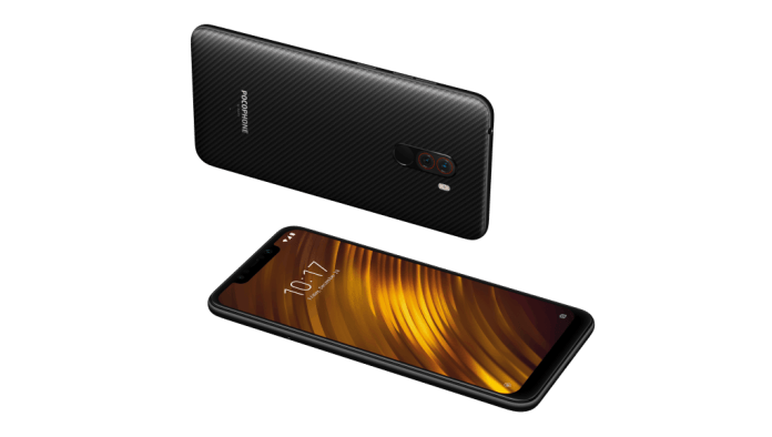 Xiaomi Poco F1: The only guide you need before buying 2