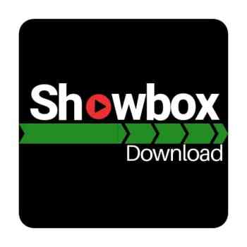 showbox apk download 5.24