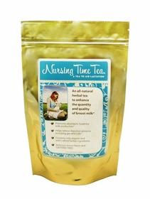 nursing-tea