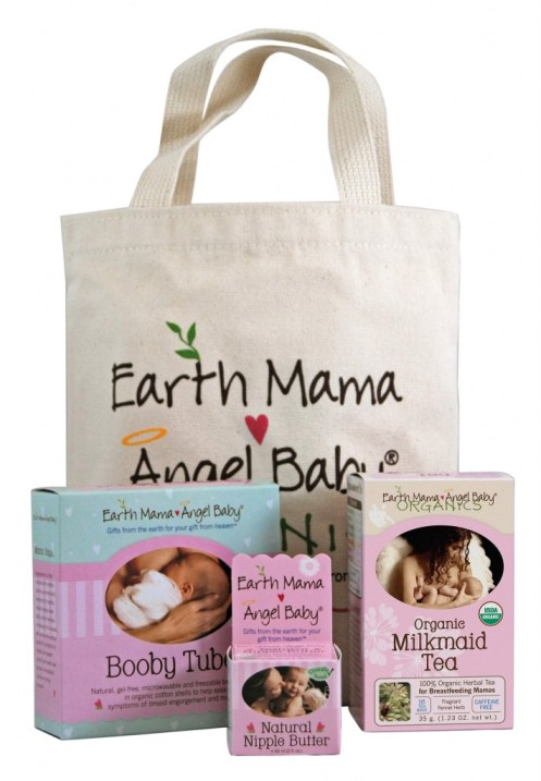 breastfeed_bundle_2