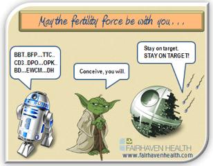 Fairhaven Health Fertility Giveaway   The Leaky B@@b