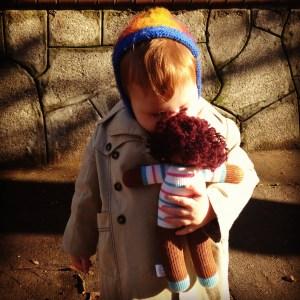 #becosiblinglove, Siblings, Frejay dolls