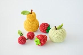 Freja Toys fruits-set-01