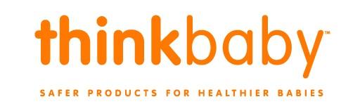 thinkbaby thinksport
