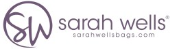 Sarah Wells Logo