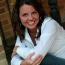 Elizabeth Grattan bio headshot