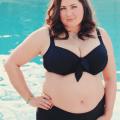 joni edelman, love your body, body image