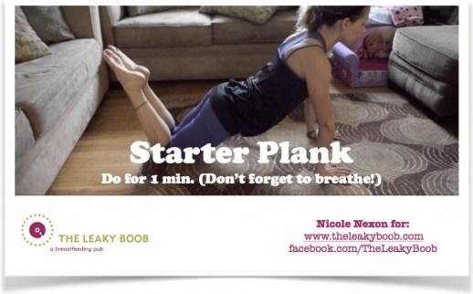 plank image