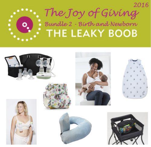 joy-of-giving-bundle-2