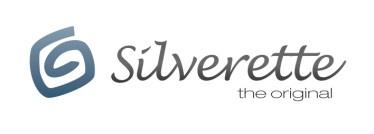 logo silverette_NEW
