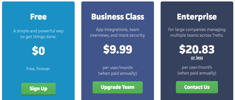trello-pricing.png