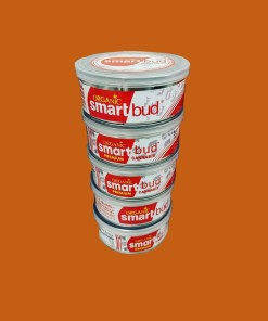 buy smart bud cans online