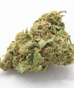 buy lemon walker og online