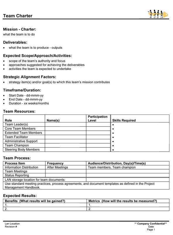 5s For The Office User S Guide Worksheets The Lean Store