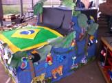 Brazil (Y1)