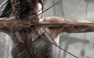 Lara-Croft-2013