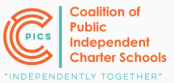 Image result for coalition of public independent charter schools