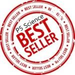 p5 science