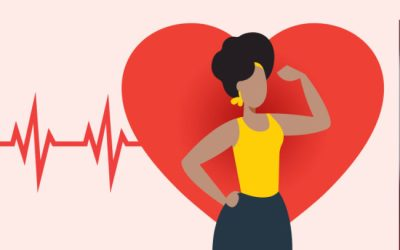 How to Protect Yourself Against Heart and Vascular Disease