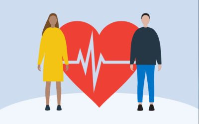 Women or Men — Who Has a Higher Risk of Heart Attack?