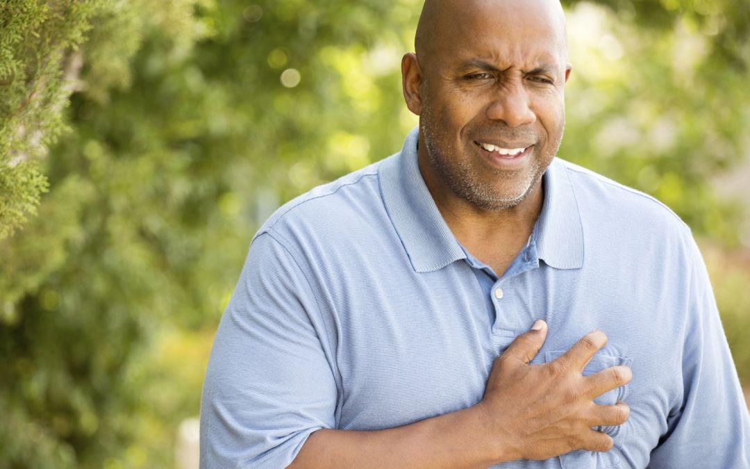 measure blood pressure correctly