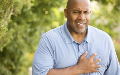 How  to Check Your Blood Pressure at Home