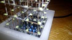 microcube-02